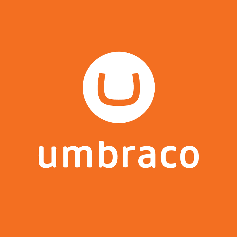 Umbraco Link Picker