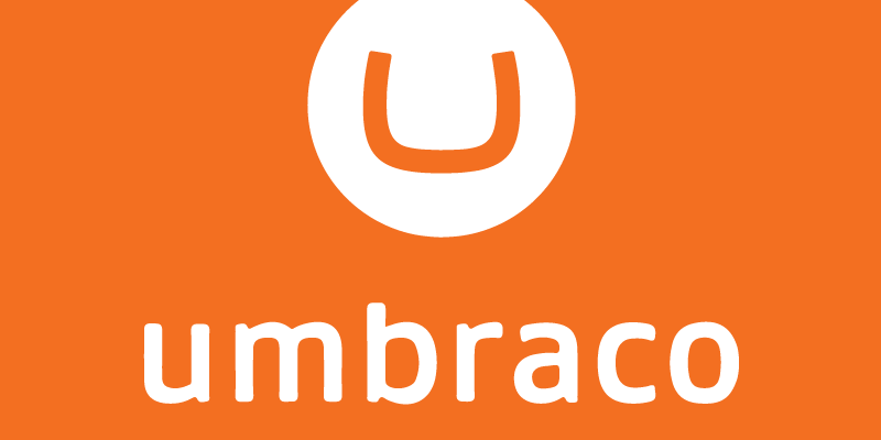 Umbraco easy user guide