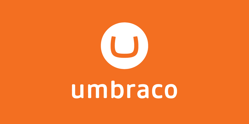 Using the brand new Umbraco 7