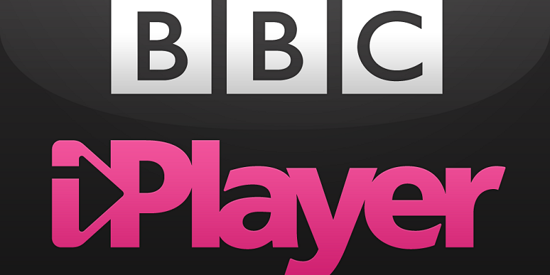 BBC iPlayer going responsive..