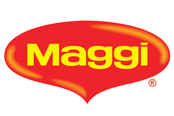 Read about our work for Maggi