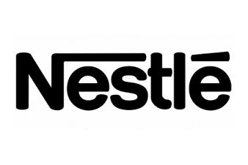 Read about our work for Nestlé