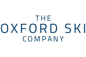 The Oxford Ski Company logo
