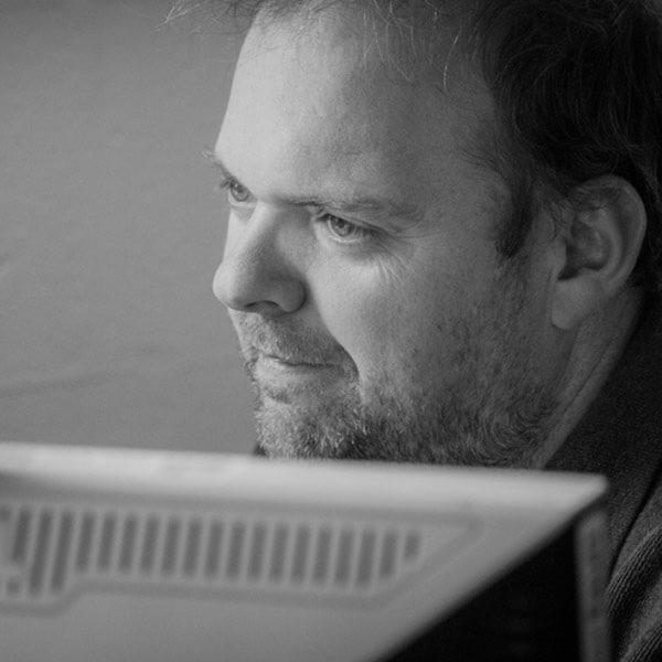 Steve Temple profile image