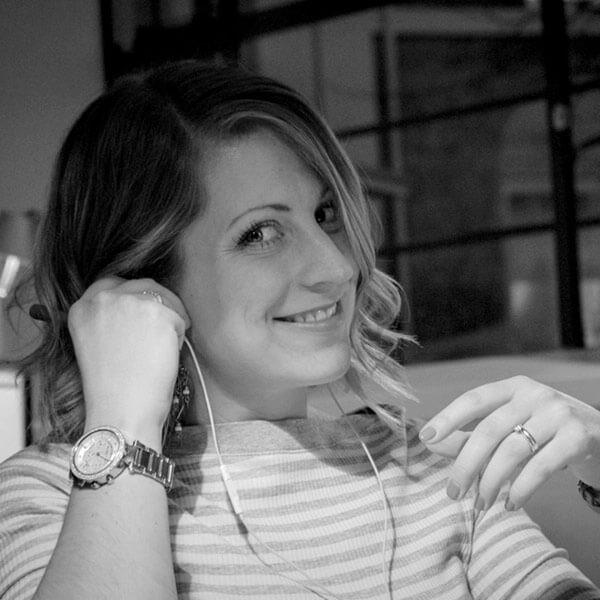 Laura Williams profile image