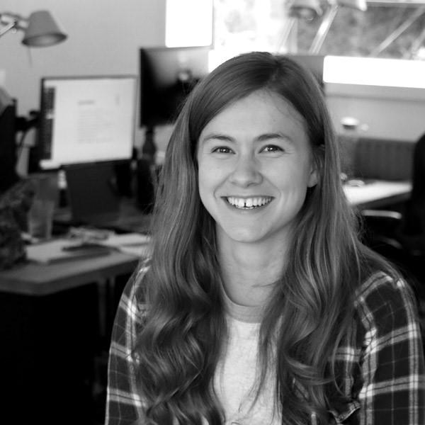 Lucy Quantick profile image