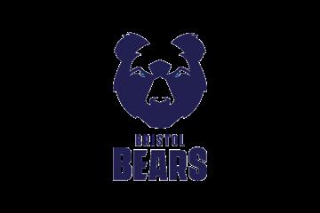 Bristol Rugby logo