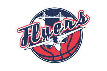 Read about our work for Bristol Flyers