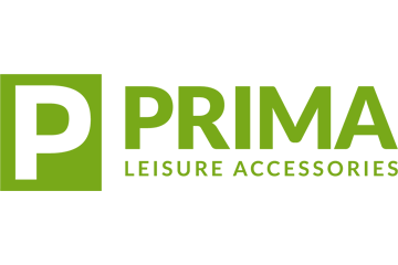Prima Leisure Accessories logo