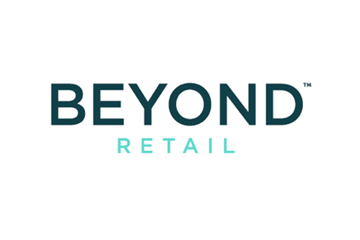 Beyond Retail logo
