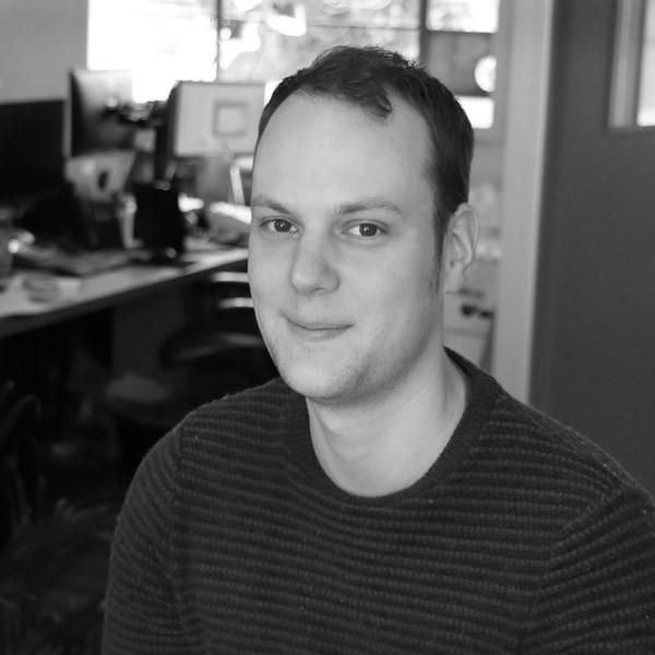Matt Begent profile image