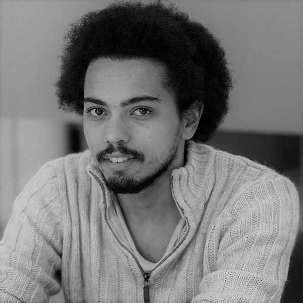 Harry Billington profile image
