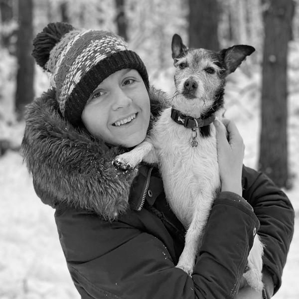Gemma Disney profile image