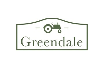Read about our work for Greendale