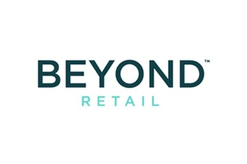Read about our work for Beyond Retail