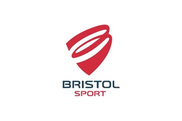 Read about our work for Bristol Sport