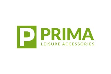 Read about our work for Prima Leisure Accessories