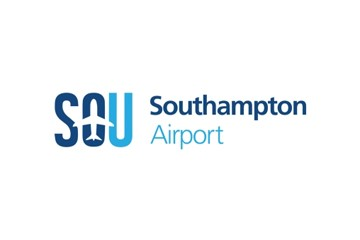 Read about our work for Southampton Airport